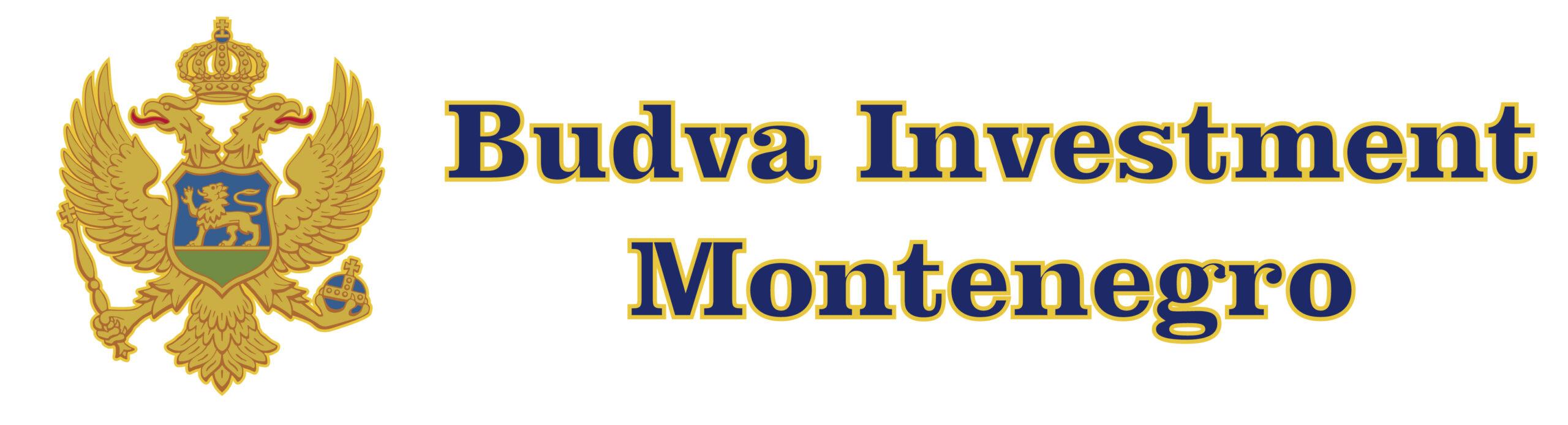 Budva Investment Montenegro